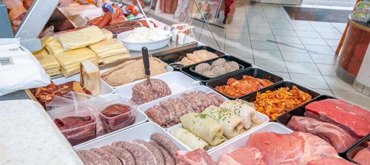 fleisch-und-kaesetheke