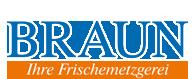 frischemetzgerei-braun-logo-mit-kontur02